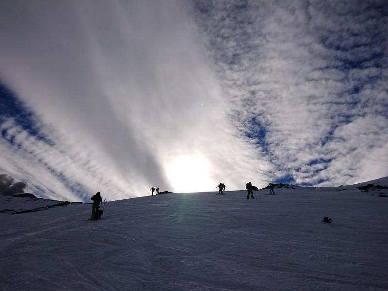etna scialpinismo guide alpine proup (36)