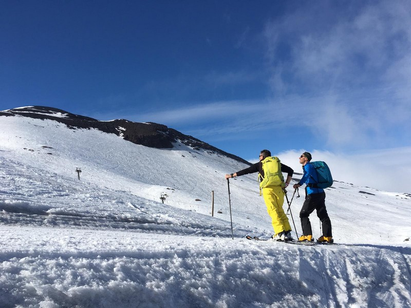etna scialpinismo guide alpine proup (37)