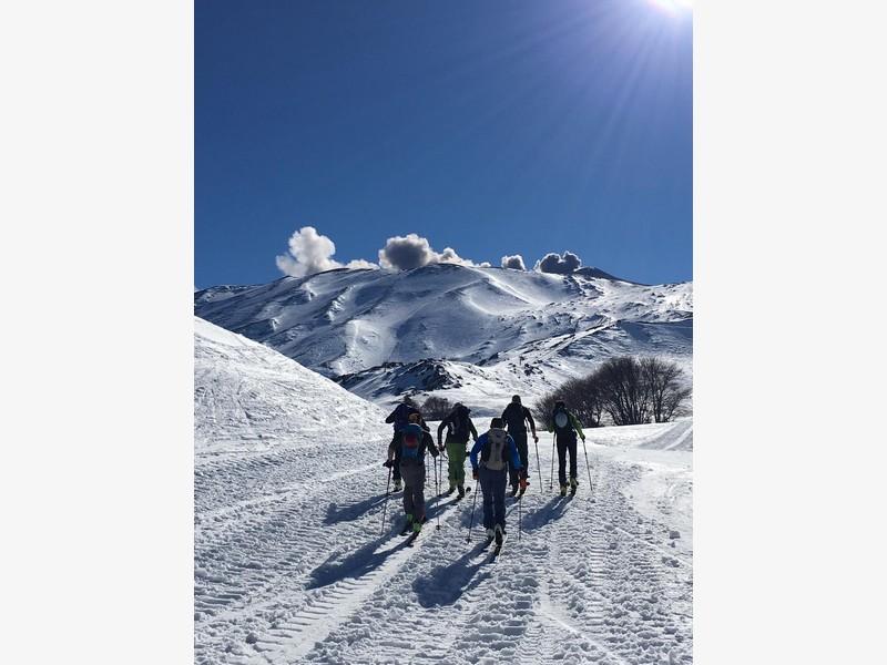 etna scialpinismo guide alpine proup (38)