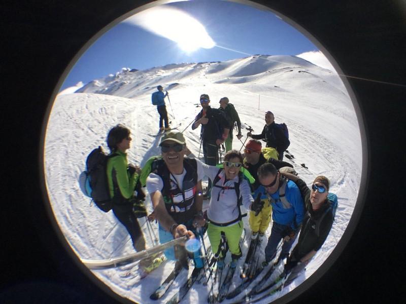 etna scialpinismo guide alpine proup (39)