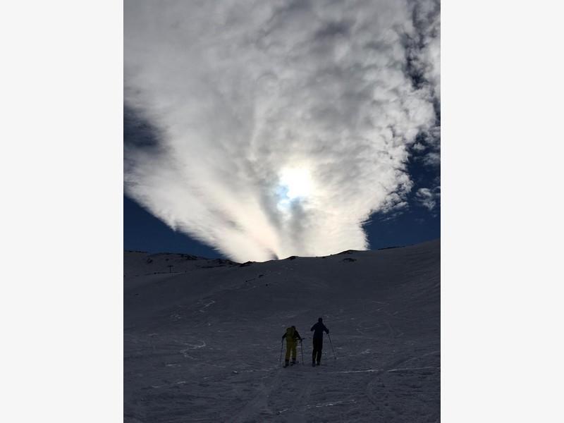 etna scialpinismo guide alpine proup (40)