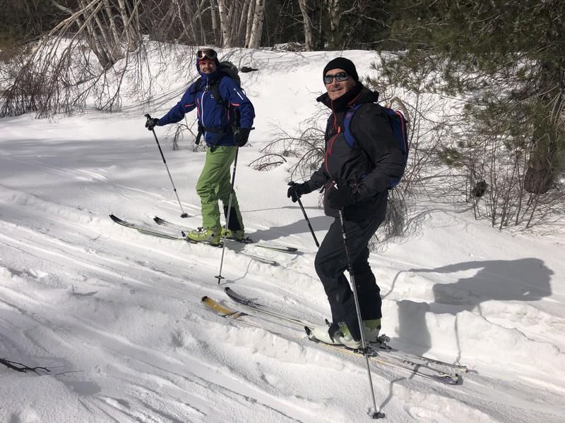 etna scialpinismo guide alpine proup (46)