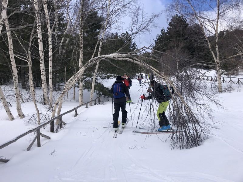 etna scialpinismo guide alpine proup (48)