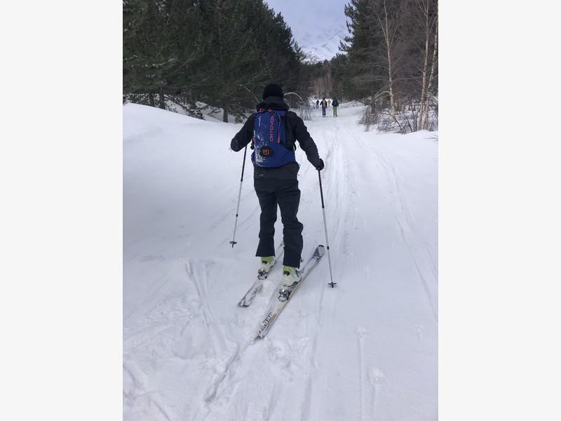 etna scialpinismo guide alpine proup (50)