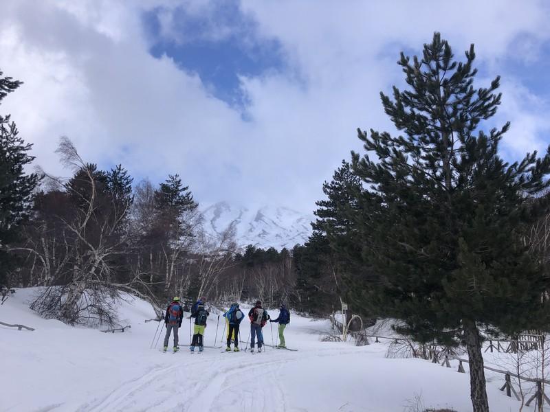 etna scialpinismo guide alpine proup (51)