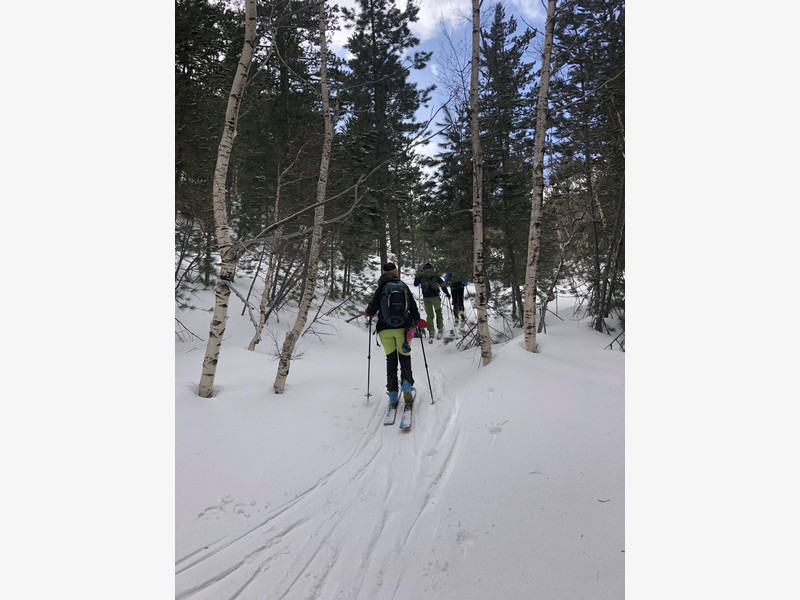 etna scialpinismo guide alpine proup (52)