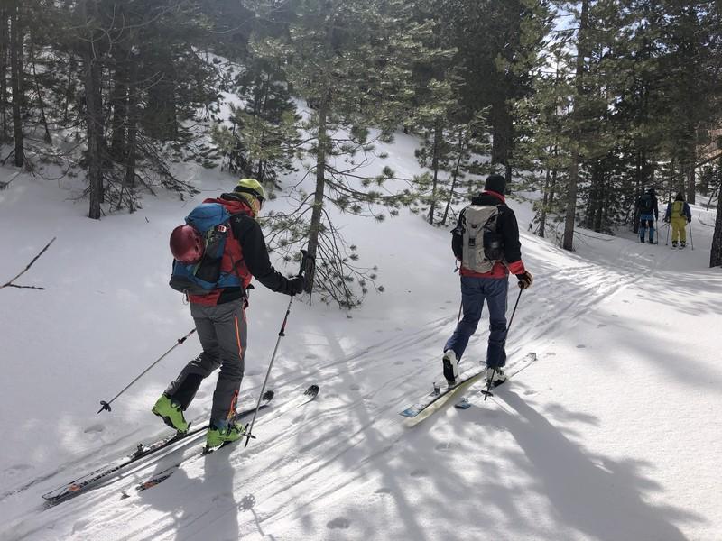 etna scialpinismo guide alpine proup (54)