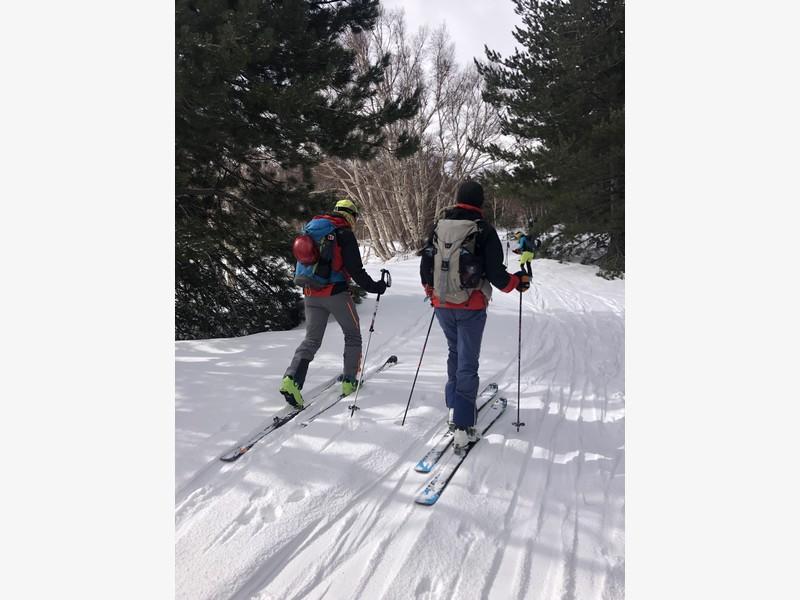 etna scialpinismo guide alpine proup (55)