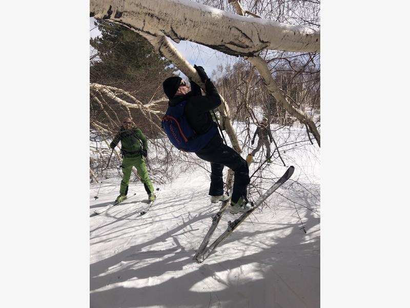 etna scialpinismo guide alpine proup (58)