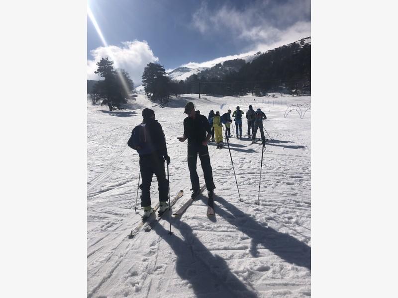etna scialpinismo guide alpine proup (6)