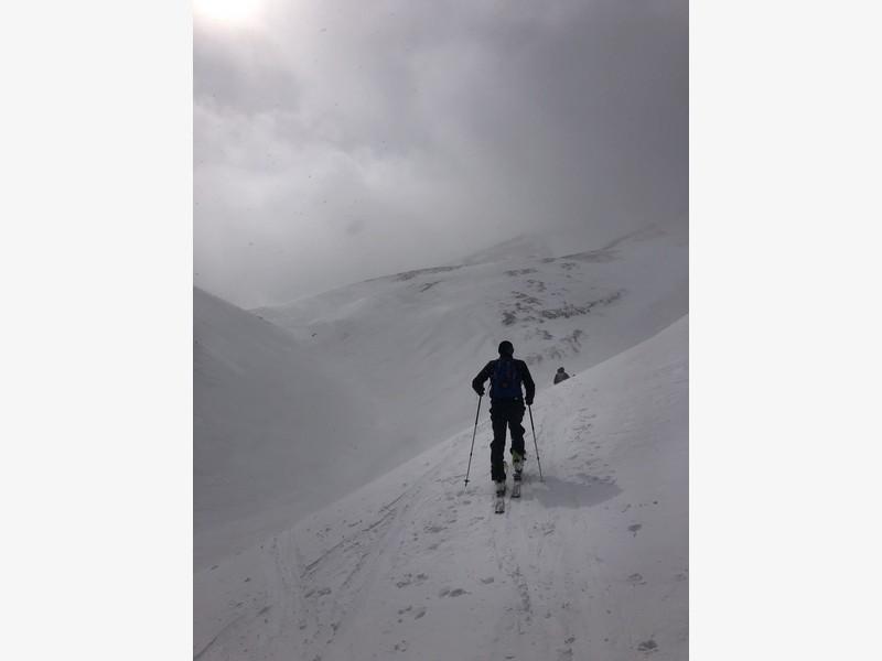 etna scialpinismo guide alpine proup (66)