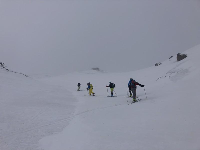 etna scialpinismo guide alpine proup (67)