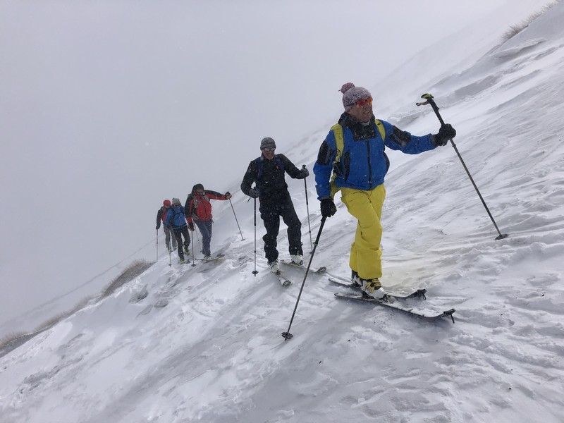 etna scialpinismo guide alpine proup (68)