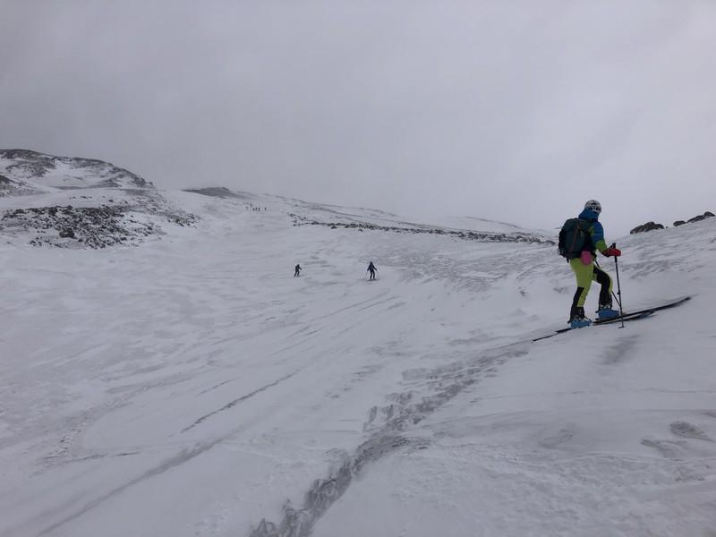 etna scialpinismo guide alpine proup (69)