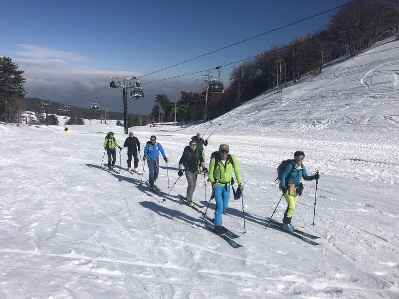 etna scialpinismo guide alpine proup (7)
