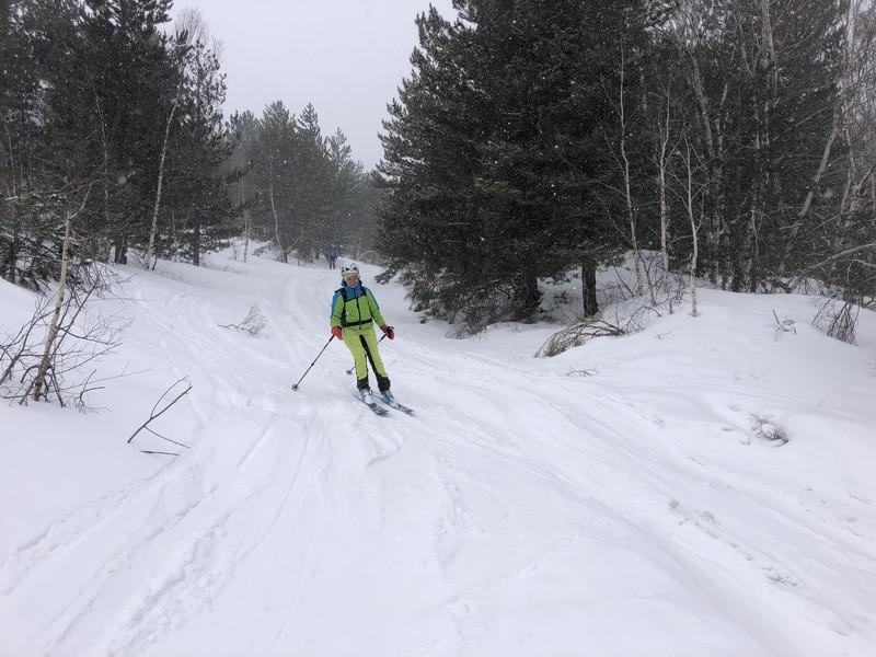 etna scialpinismo guide alpine proup (71)