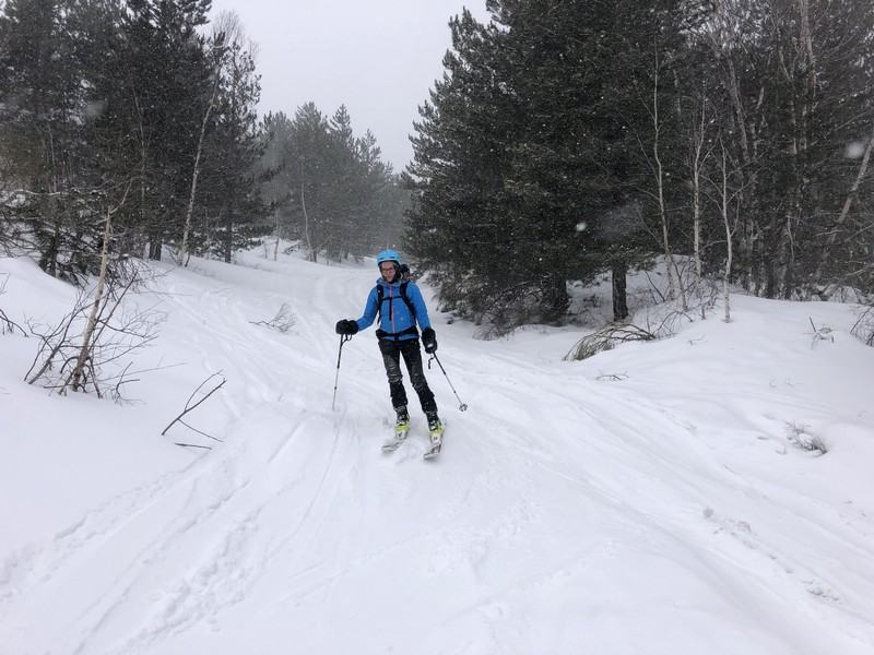 etna scialpinismo guide alpine proup (72)