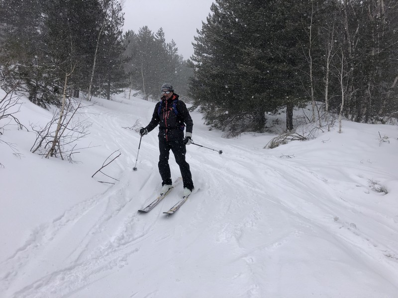 etna scialpinismo guide alpine proup (73)
