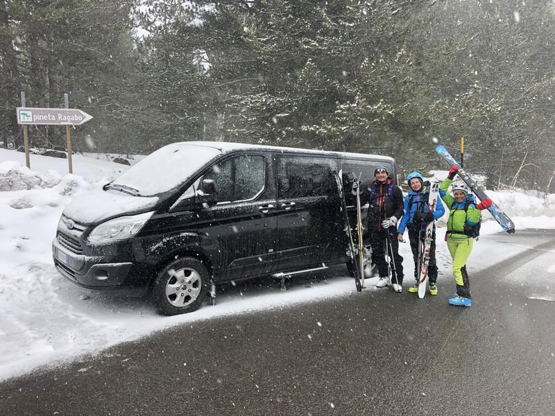 etna scialpinismo guide alpine proup (74)