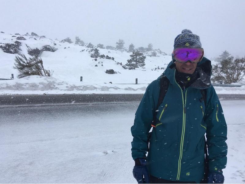 etna scialpinismo guide alpine proup (75)