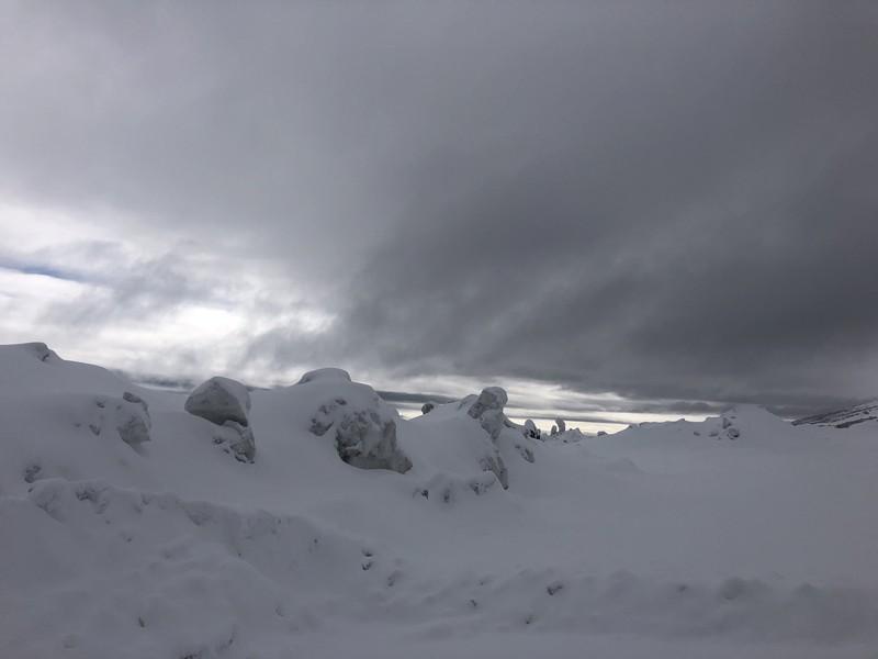 etna scialpinismo guide alpine proup (80)