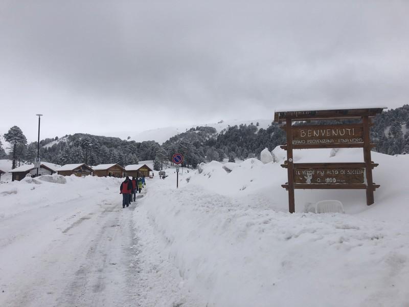 etna scialpinismo guide alpine proup (81)