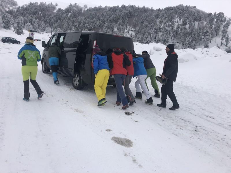 etna scialpinismo guide alpine proup (82)