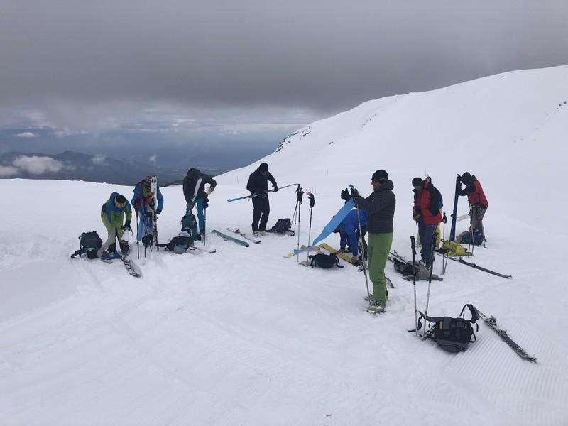 etna scialpinismo guide alpine proup (83)