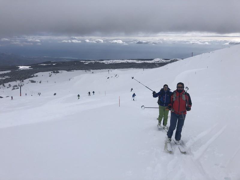 etna scialpinismo guide alpine proup (84)