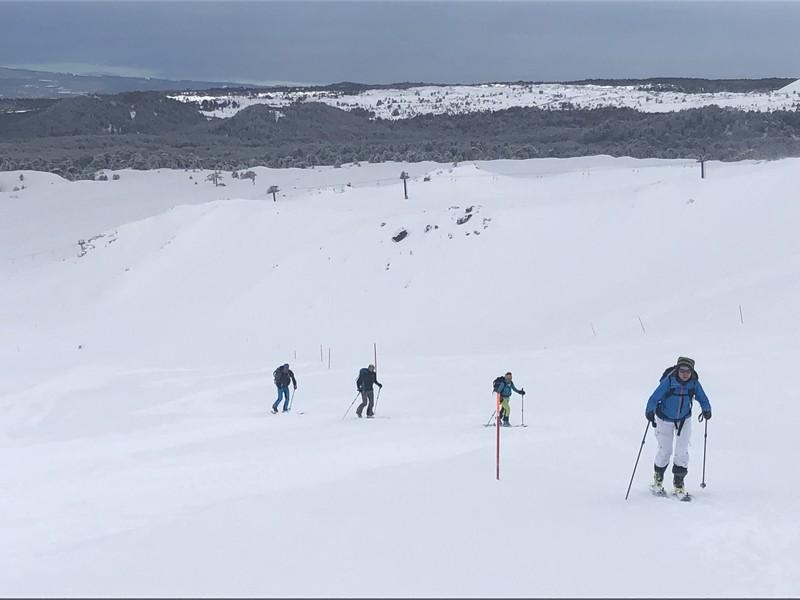 etna scialpinismo guide alpine proup (85)