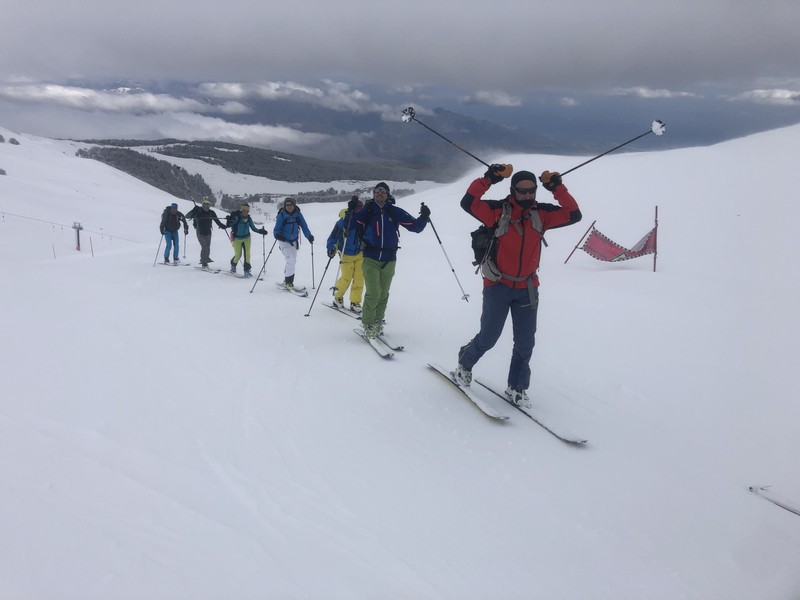 etna scialpinismo guide alpine proup (86)