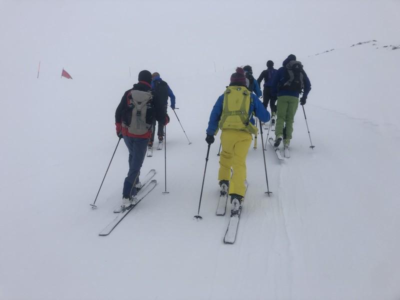 etna scialpinismo guide alpine proup (87)