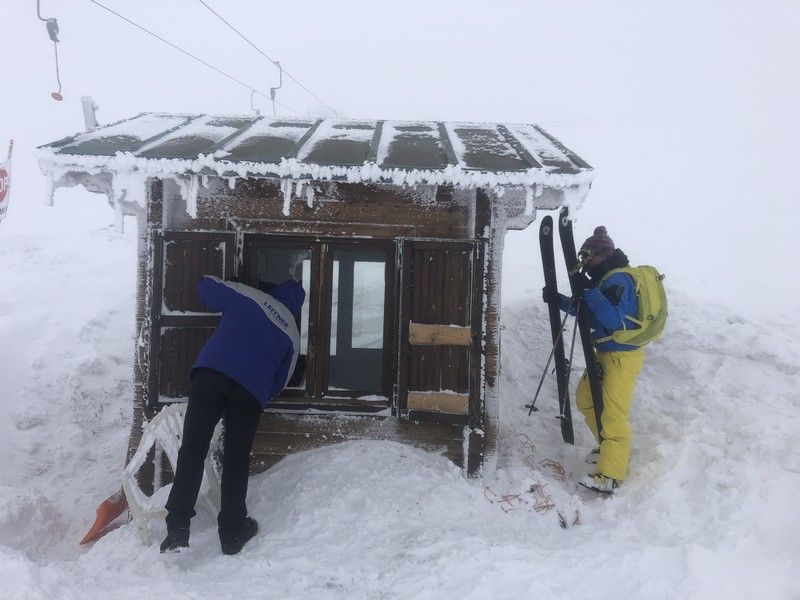 etna scialpinismo guide alpine proup (88)