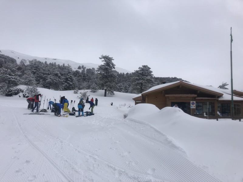 etna scialpinismo guide alpine proup (89)