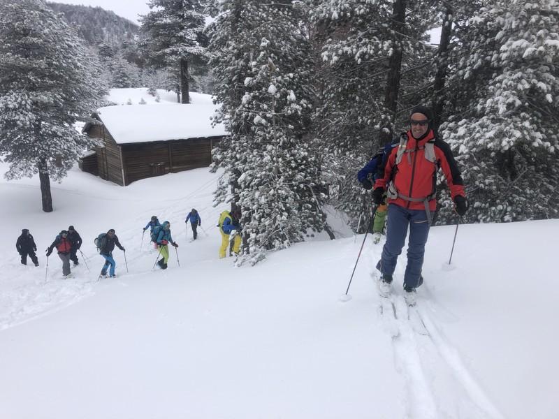etna scialpinismo guide alpine proup (91)