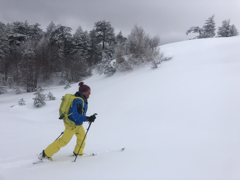 etna scialpinismo guide alpine proup (95)