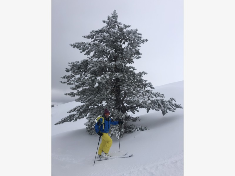 etna scialpinismo guide alpine proup (96)