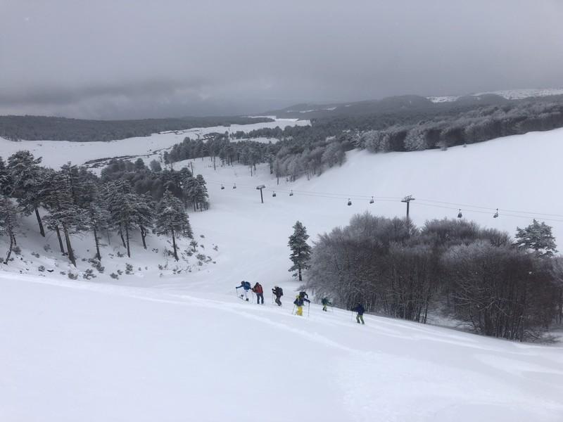 etna scialpinismo guide alpine proup (97)