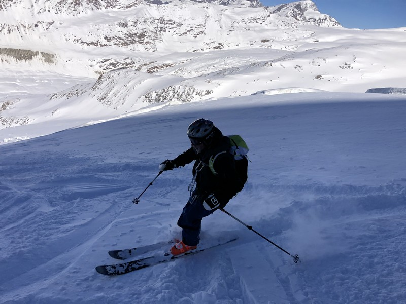 porta nera freeride guide alpine proup (24)
