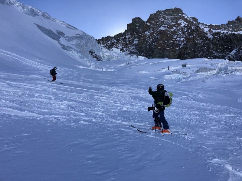 porta nera freeride guide alpine proup (32)