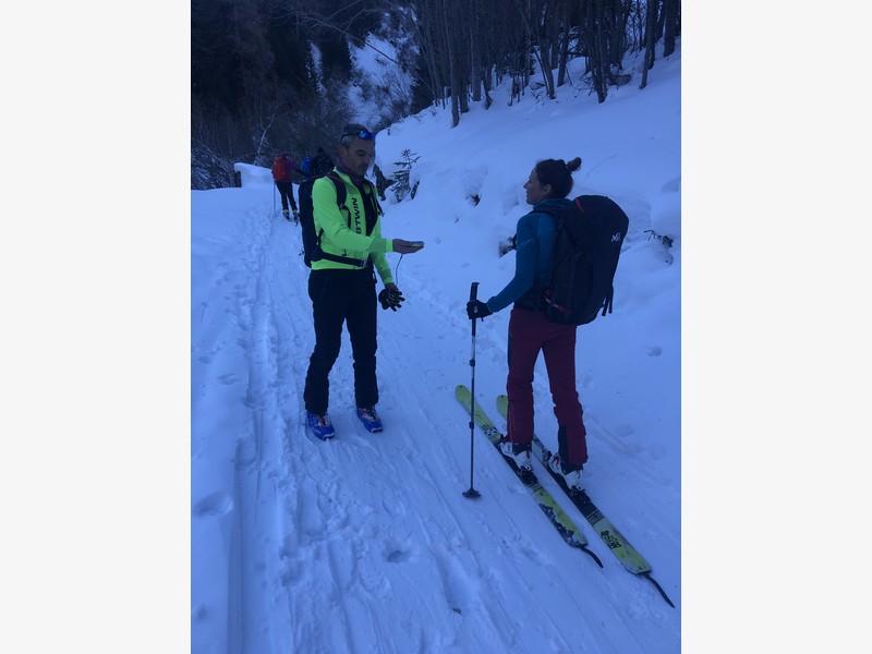 punta del rebbio scialpinismo guide alpine proup (1)