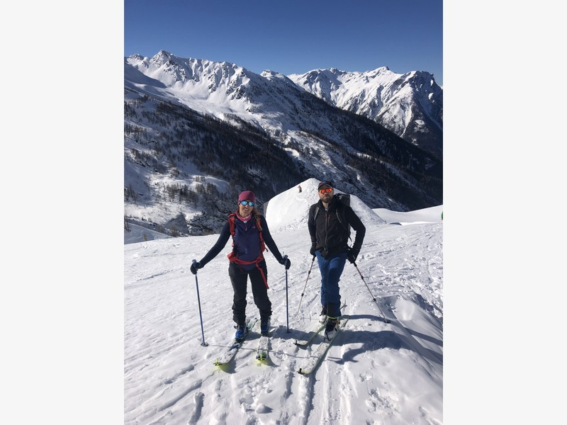 punta del rebbio scialpinismo guide alpine proup (11)