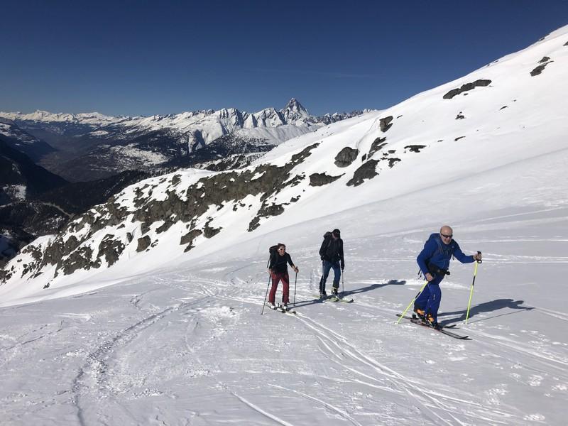 punta del rebbio scialpinismo guide alpine proup (15)