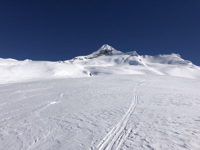 punta del rebbio scialpinismo guide alpine proup (16)