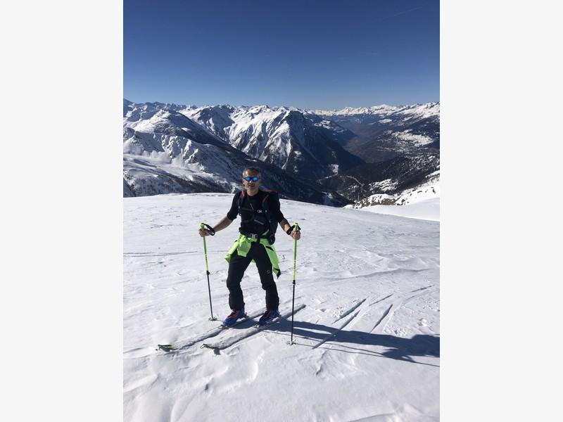 punta del rebbio scialpinismo guide alpine proup (19)