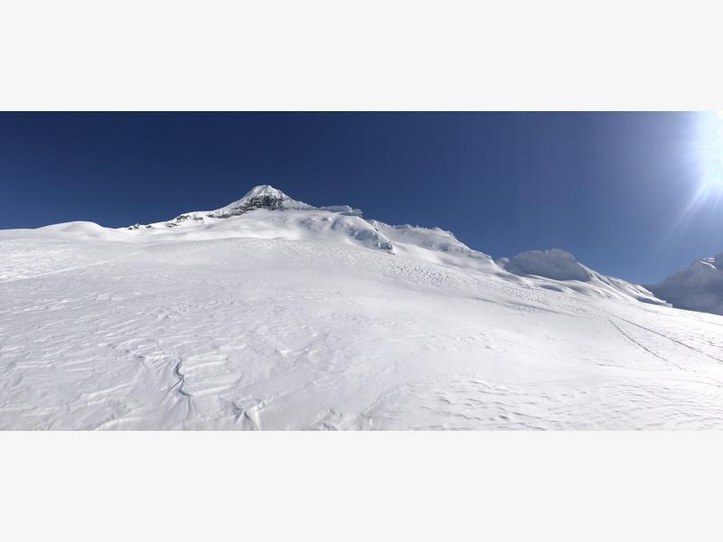punta del rebbio scialpinismo guide alpine proup (20)