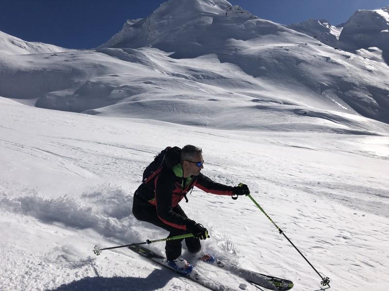 punta del rebbio scialpinismo guide alpine proup (22)