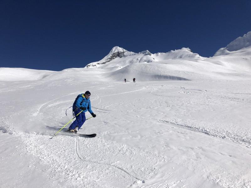 punta del rebbio scialpinismo guide alpine proup (23)