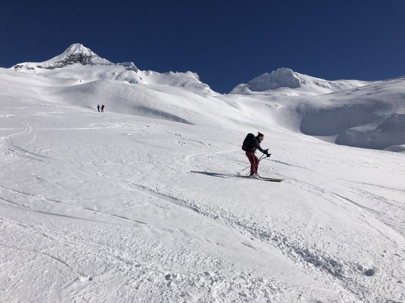 punta del rebbio scialpinismo guide alpine proup (24)