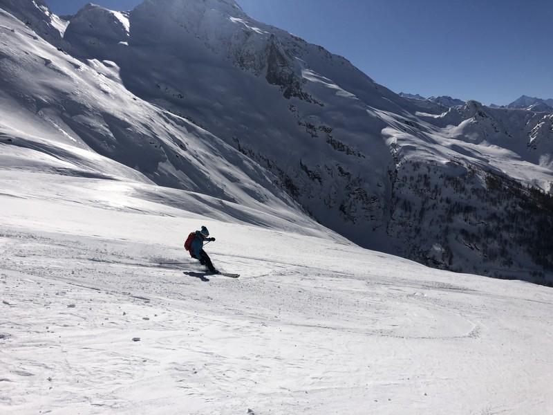 punta del rebbio scialpinismo guide alpine proup (26)